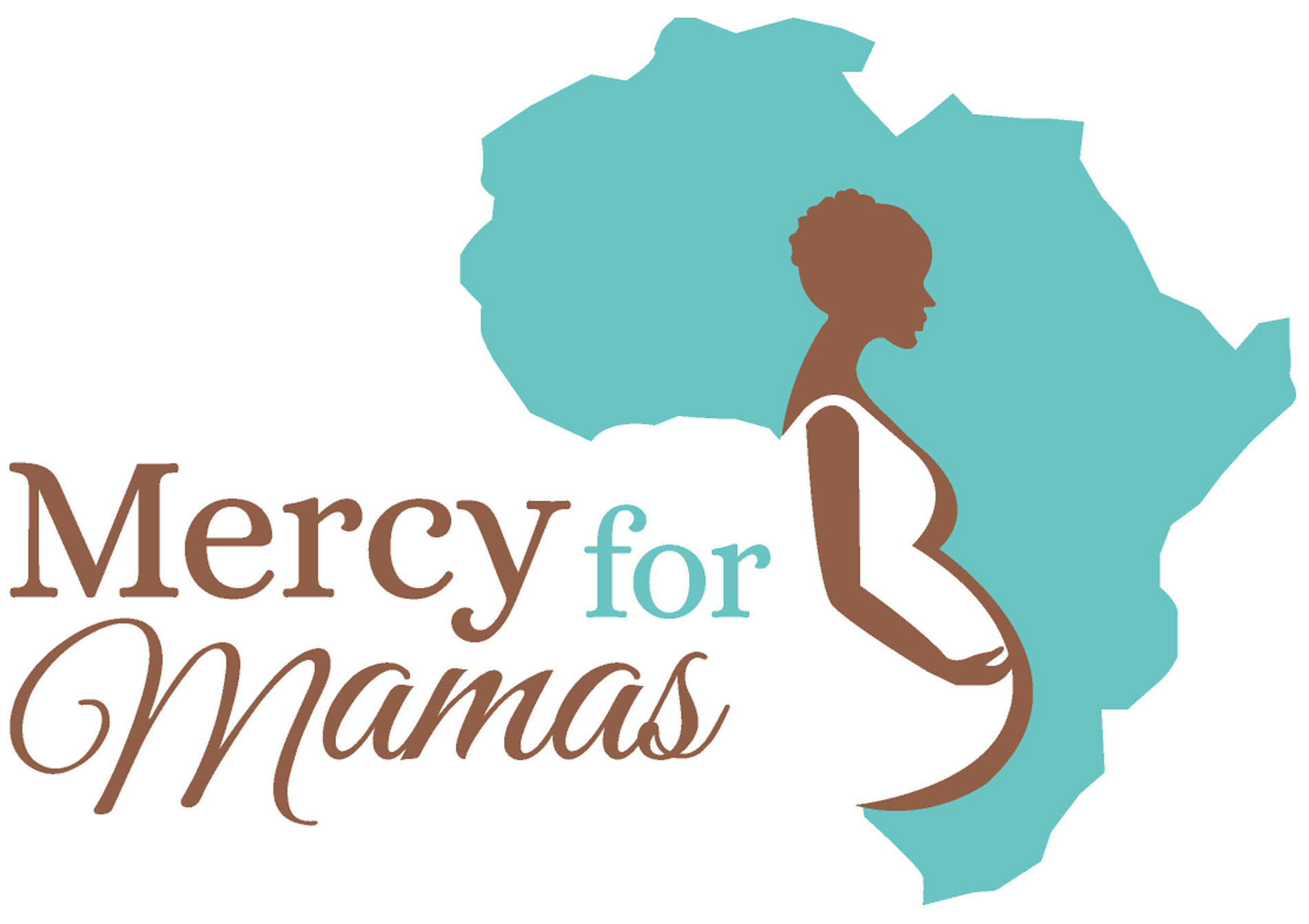 Mercy for Mamas Logo